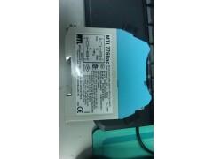 MTL7760AC安全柵上海櫻睿清倉處理