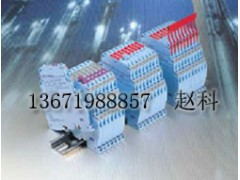 MTL5541安全柵上海櫻睿大量現貨