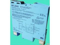 MTL5521安全柵上海櫻睿一級代理