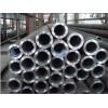 无缝管,Q345B无缝管,45#无缝管,焊管,螺旋管