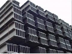 H型钢,槽钢,角钢,工字钢,镀锌板,矩形管