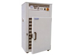 納金牌柜式干燥機