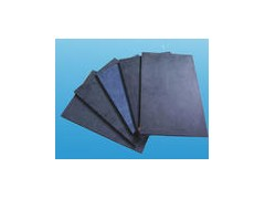 石無鉛板批發、石無鉛板供應、石無鉛板廠家
