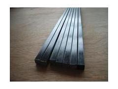 合成石擋錫條、波峰焊擋錫條、玻纖擋錫條、過爐擋錫條