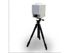 苹果版移动高清测速仪厂区高速道路专用HT3000-A超速抓拍