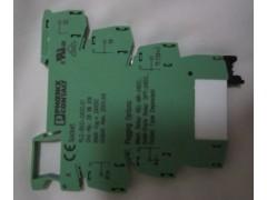 QUINT-BAT/24DC/7.2AH電池特價促銷