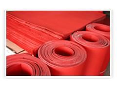 紅鋼紙、紅鋼紙價格、紅鋼紙廠家
