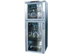臭氧消毒柜单门消毒柜茶具消毒柜茶杯消毒柜紫外线食具消毒机