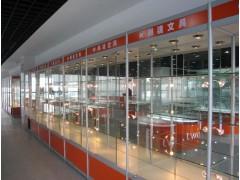徐州貨架、徐州展示柜、徐州展示架、精品貨架