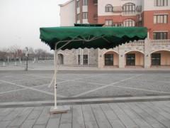供鄂尔多斯户外桌椅沧州酒吧桌椅洛阳户外遮阳伞大庆太阳伞