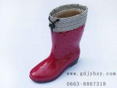 保暖雨鞋,保暖雨鞋廠家,保暖雨鞋批發