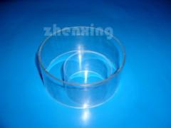 透明塑料管、cfup管、si管、mcoc管、pmp管