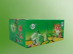 冬菜,天津冬菜,腌制冬菜,低鹽冬菜,旭泰冬菜廠