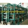 深圳模具架,公明抽屉式模具架图片,沙井带天车模具架生产厂家