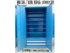 深圳工具柜廠家,橋頭雙開門工具柜圖片,寮步抽屜式工具柜批發