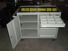 汕头移动工具车,杭州四抽移动工具车,温州抽屉式工具车厂家直销