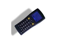 RW213x RFID手持讀卡器