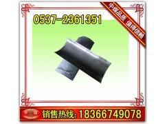 高質量搪瓷溜槽廠家 防腐搪瓷溜槽報價