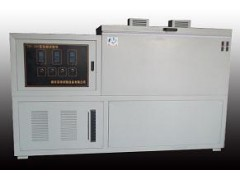 低溫耐寒試驗機TDS-300凍融試驗機生產之地