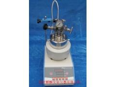 微型高壓反應釜50ml