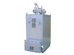 200KG电加水浴式气化器