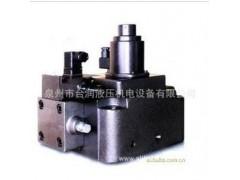 电液比例阀EBG-03-C电磁先导溢流阀