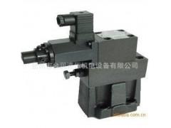 EBG-03-C比例阀电液比例阀