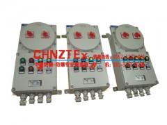 供應北京 天津 石家莊BXMD52-IIC防爆配電箱,隔爆型