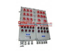 供應南京上海無錫蘇州常州ExdIIBT6防爆配電箱,隔爆型