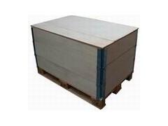 临港 可拆卸包装箱
