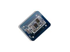 M104HX  RFID 讀寫模塊15693協議