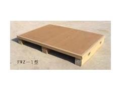 臨港 單面使用木托盤