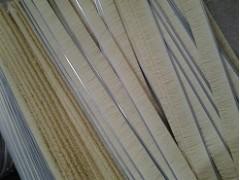 木工機械砂光機劍麻拋光條刷