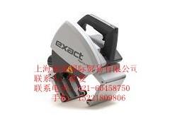 上海电动切管机,170型便携切割机