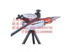 弯管机,台湾AGP电动弯管机