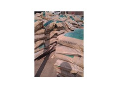 甘肅廠供混凝土硅質密實劑/硅質密實劑用途