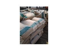 內蒙批發混凝土硅質密實劑執行標準