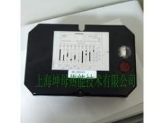 西門子LEC1大型程序控制器報價