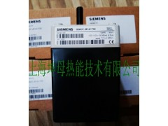 西門子SQN30系列伺服電機