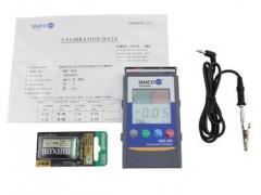 SIMCO靜電測試儀 FMX-003手持式靜電場測試儀