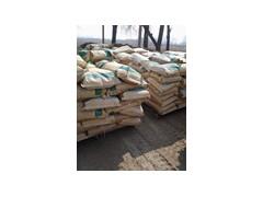 芜湖生产锡钛合金耐磨地坪材料/硒钛合金耐磨地坪材料