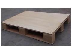 临港 纸箱 包装箱 包装材料 木托盘