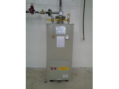 200KG LPG汽化器
