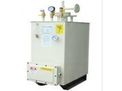 佛山安特尔直销电加热式液化气气化器
