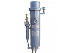 中邦LPG气化器,气化器原理