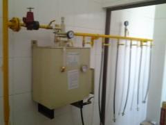 直銷壁掛式化氣爐15918068863