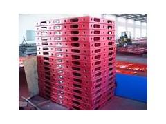浦東 臨港 紙箱 包裝箱 包裝材料 木托盤