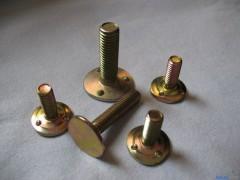 畚头丝,畚头栓,畚头螺丝,畚头螺栓,畚斗丝,畚斗栓
