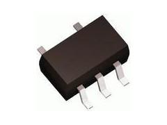 專業供應小電流升壓IC,低成本高品質