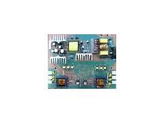 專業供應升壓IC,充電管理IC